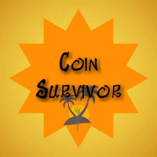 Coin Survivor